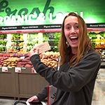 Earth Fare Expands Reach in Florida