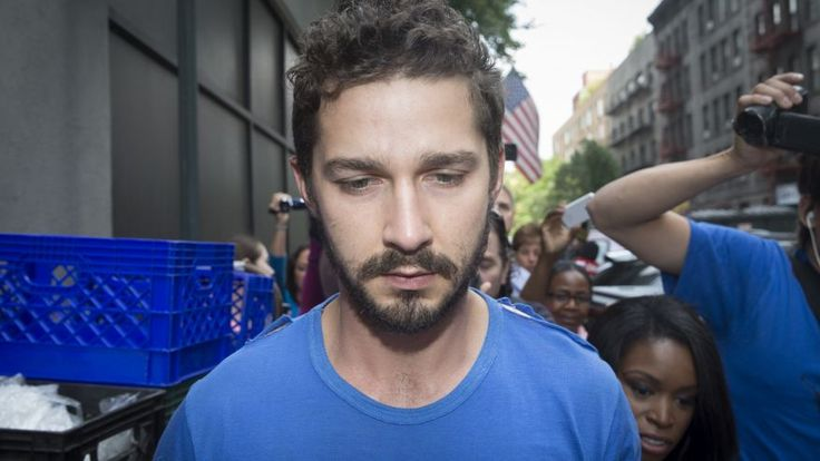 The latest celebrity news today is that Actor Shia LaBeouf of 'Transformers' fame has beentaking alcohol addiction treatment as confessed by one of his representatives.The confession came after the actor ran into trouble when he acted bizarre and lit a cigaretteinside the Broadway Theatre. He was there to witness the …
