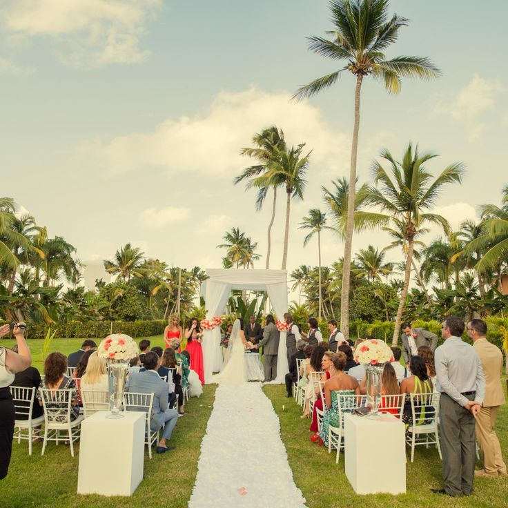 destination wedding packages mexico all inclusive: 10+ Images About Weddings On Pinterest
