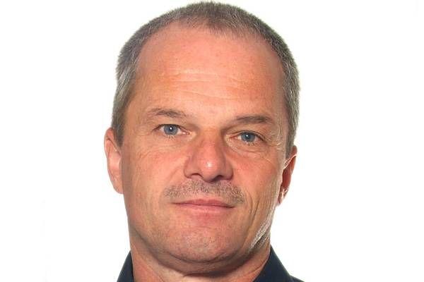 Polizeiinspektion Gaschurn unter neuer Leitung