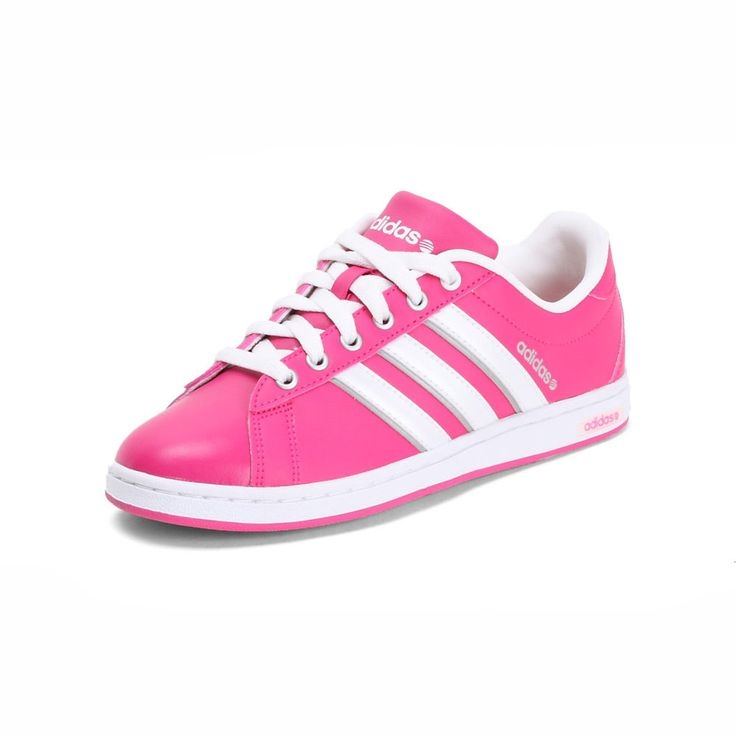 Adidas Originals Pink Color Sneakers (MRP:3299.00) @ Discount 50%.Limited. Adidas  Stan SmithPink ...