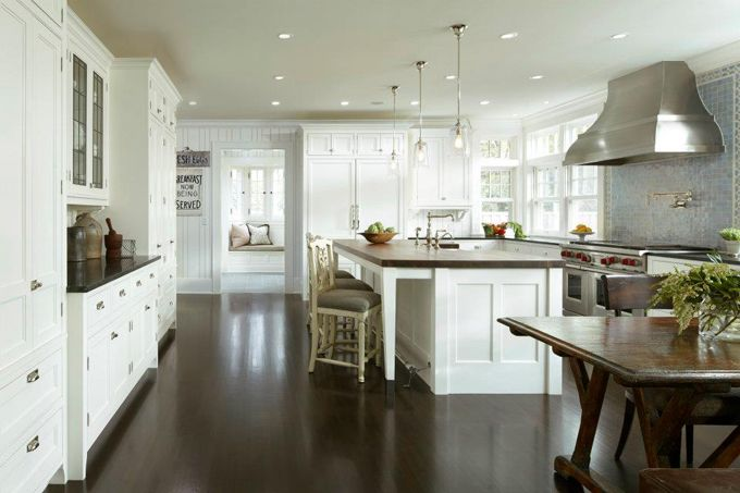 kitchen | Engler Studio Interior Design