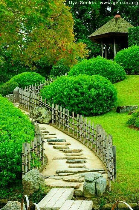 정원 디자인에 관한 상위 25개 이상의 Pinterest 아이디어