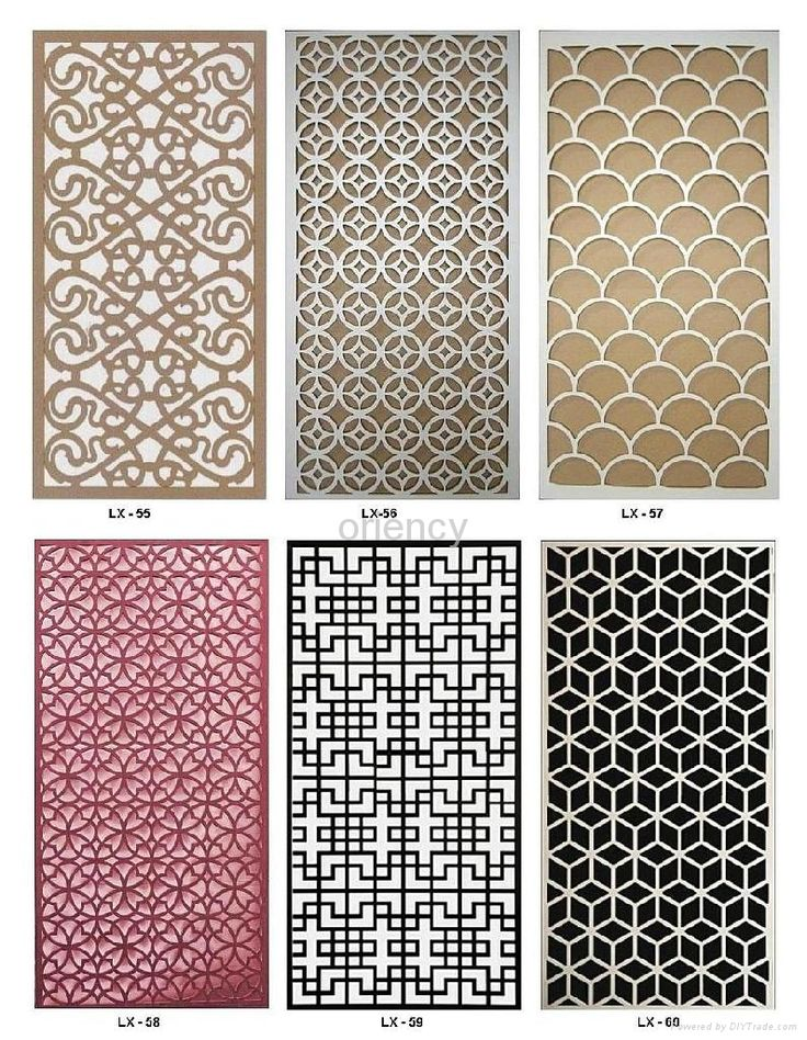 1000 Images About Cnc On Pinterest Phone Cases Laser