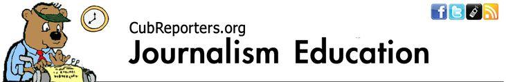 Associated Press Stylebook - I love journalism and am an AP style nerd.