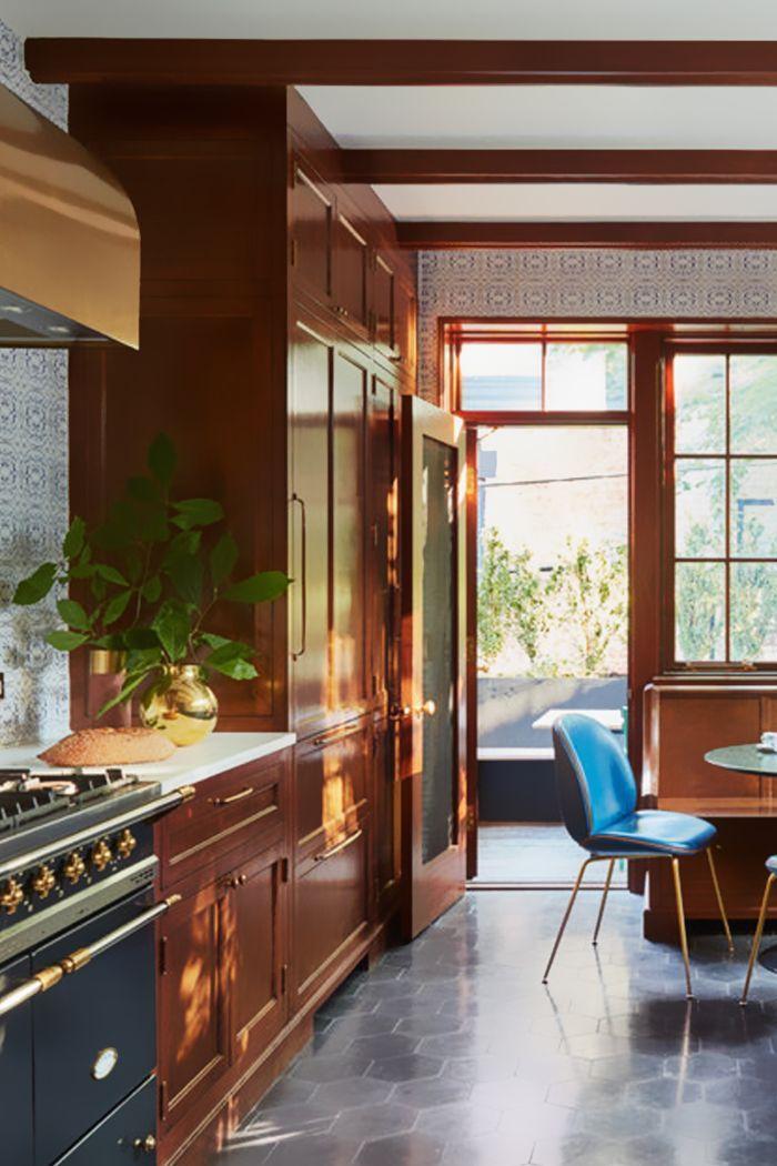 Best 25 1920s Kitchen Ideas On Pinterest 1920s House Bungalow Kitchen And 1930s Kitchen