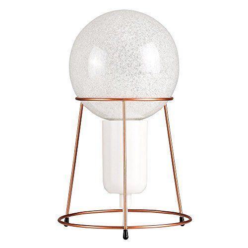 Modern Copper Effect Wire Frame Table Lamp - Complete wit... https://www.amazon.co.uk/dp/B01FSU65Q4/ref=cm_sw_r_pi_dp_x_34hjybR4AJX2S