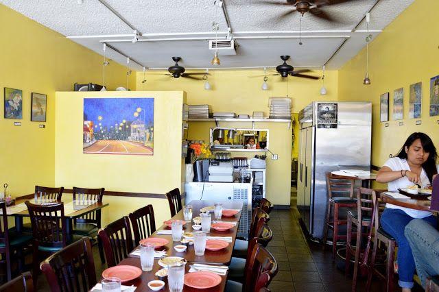 Un Solo Sol  Viaggi e Delizie: Melting Pot Food Tours in Los Angeles  http://www.viaggiedelizie.com/2015/07/melting-pot-food-tours-in-los-angeles.html