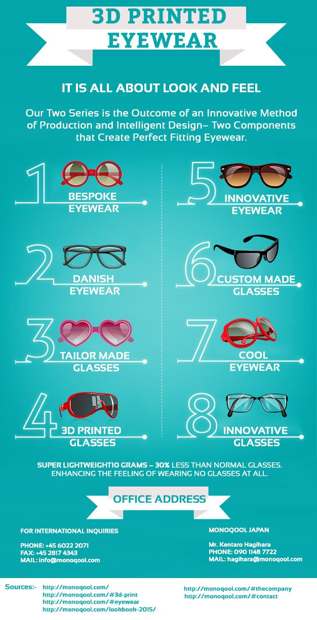 Find a large collection of Tailor Made Eyewear at very low price. All products are fully tested and fit for all age among peoples.