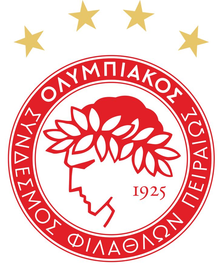 Olympiacos FC, Superleague Greece, Piraeus, Attica, Greece