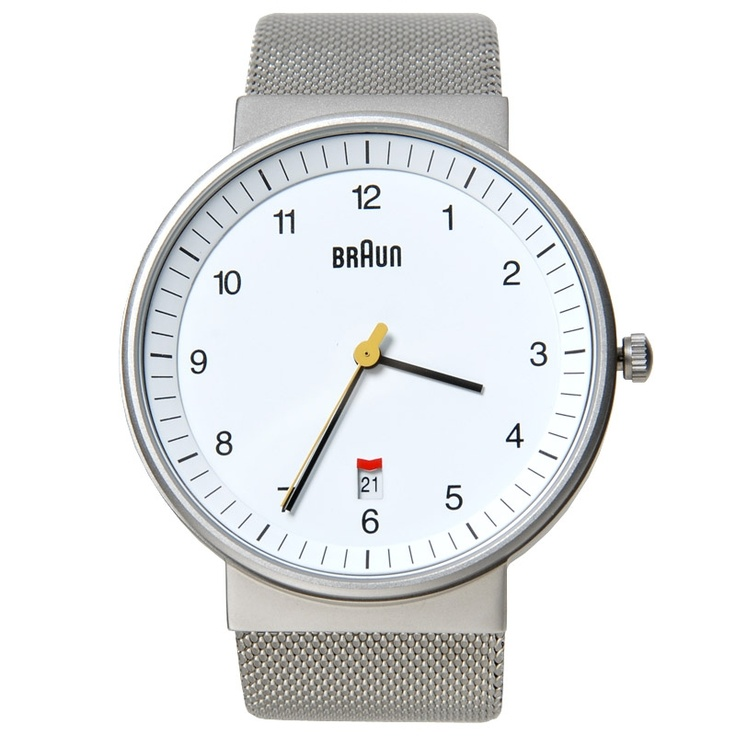 I will be adding this to the collection. Nice everyday watch