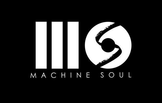 """tero vuorinen   Machine Soul"""" – Dokumentation über elektronische Musik aus ..."""
