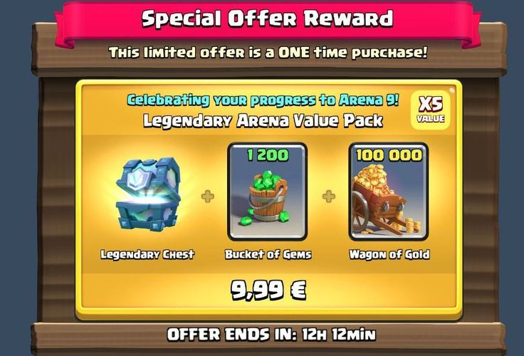 Wishing to level up in Clash Royale but lacking due to less number of legendary cards? Check out this post to learn how to get clash royale legendary cards