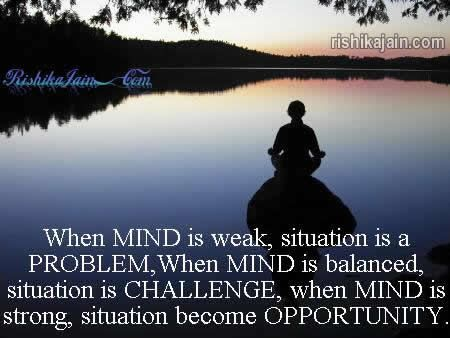 opportunity,Inspirational Quotes, Picture and Motivational Thoughts,buddha Quotes