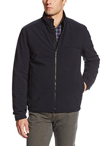 Theory Men's Roment Ozarke Outerwear.. from http://dotd4u.com/dz/B00LFKSDR6/Theory-Men%27s-Roment-Ozarke-Outerwear #Mens Coat&Jacket