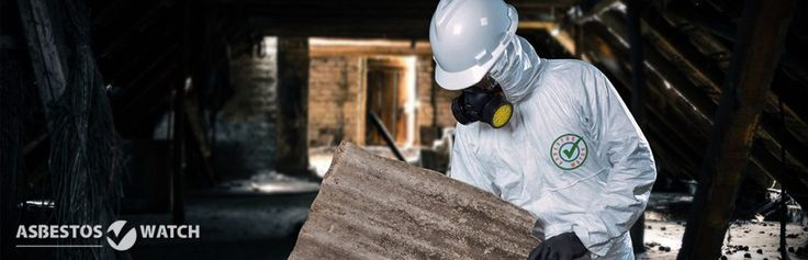 For your health, asbestos roof removing should be done by experts. And for #asbestos #roofremoving in Melbourne, visit