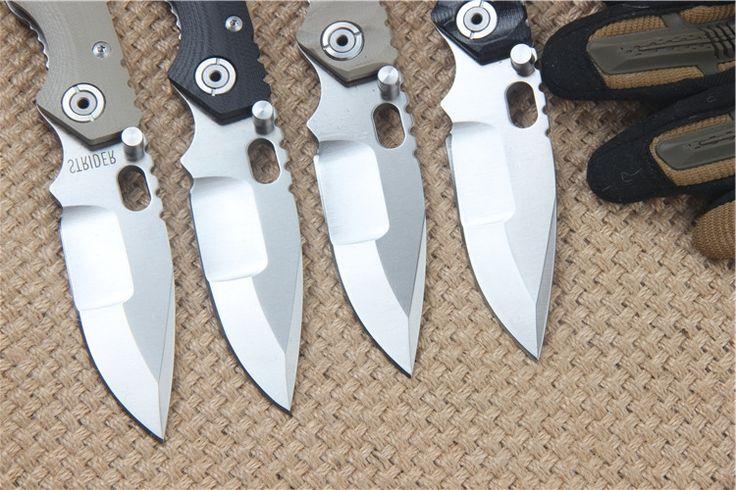 34.20$  Buy here - https://alitems.com/g/1e8d114494b01f4c715516525dc3e8/?i=5&ulp=https%3A%2F%2Fwww.aliexpress.com%2Fitem%2FNovel-Design-Sided-Tactical-Folding-Knife-Outdoors-Sharpest-Hunting-Knife-Camping-Survival-Pocket-Knife-EDC-Rescue%2F32743164594.html - Novel Design Sided Tactical Folding Knife Outdoors Sharpest Hunting Knife Camping Survival Pocket Knife EDC Rescue Tools