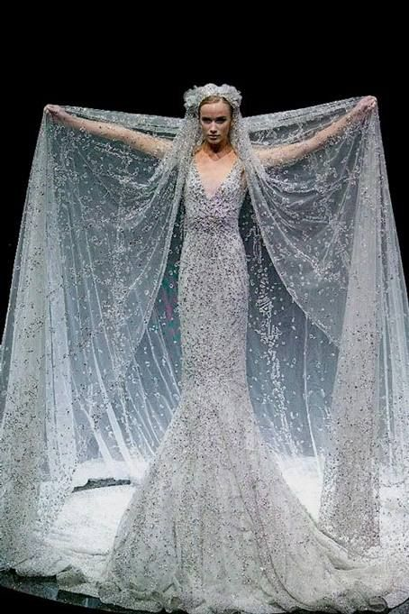 Best 25 alexander mcqueen wedding dresses ideas on pinterest cool alexander mcqueen wedding dress junglespirit Gallery