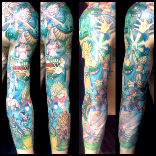 Character Design Tips Tattoo : Best images about tattoo idea on pinterest armors