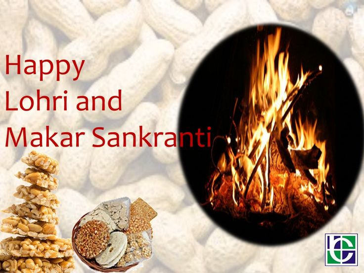 Neo corp Wishes you all a very happy Lohri & Makar Sankranti.. #Neocorp #Lohri2016 #MakarSankranti #indianfestivals