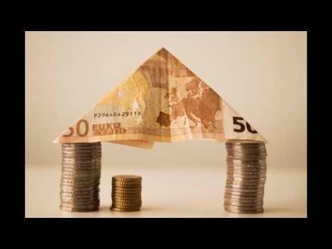 Ms De  Ideas nicas Sobre Mortgage Payment Calculator En