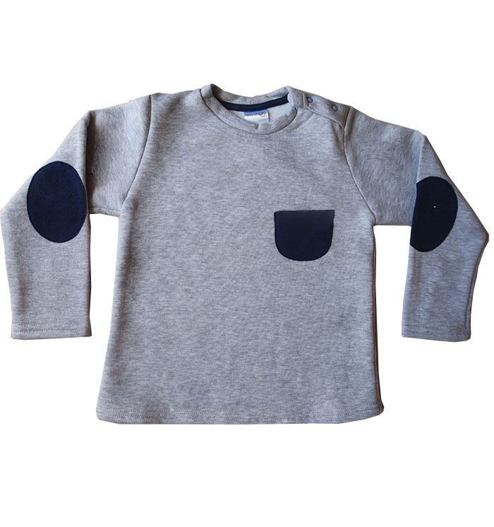 Fashion for autumn and winer for boys. You can see it all on: http://wondersfashion.pl/boy-c-1_3.html