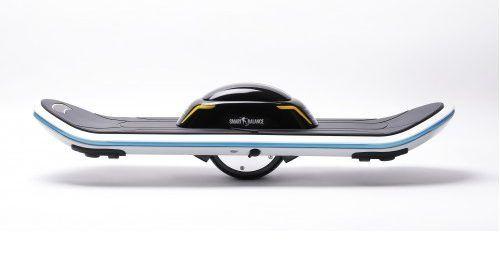Last Generation Electric Skateboard » E.T. Shop