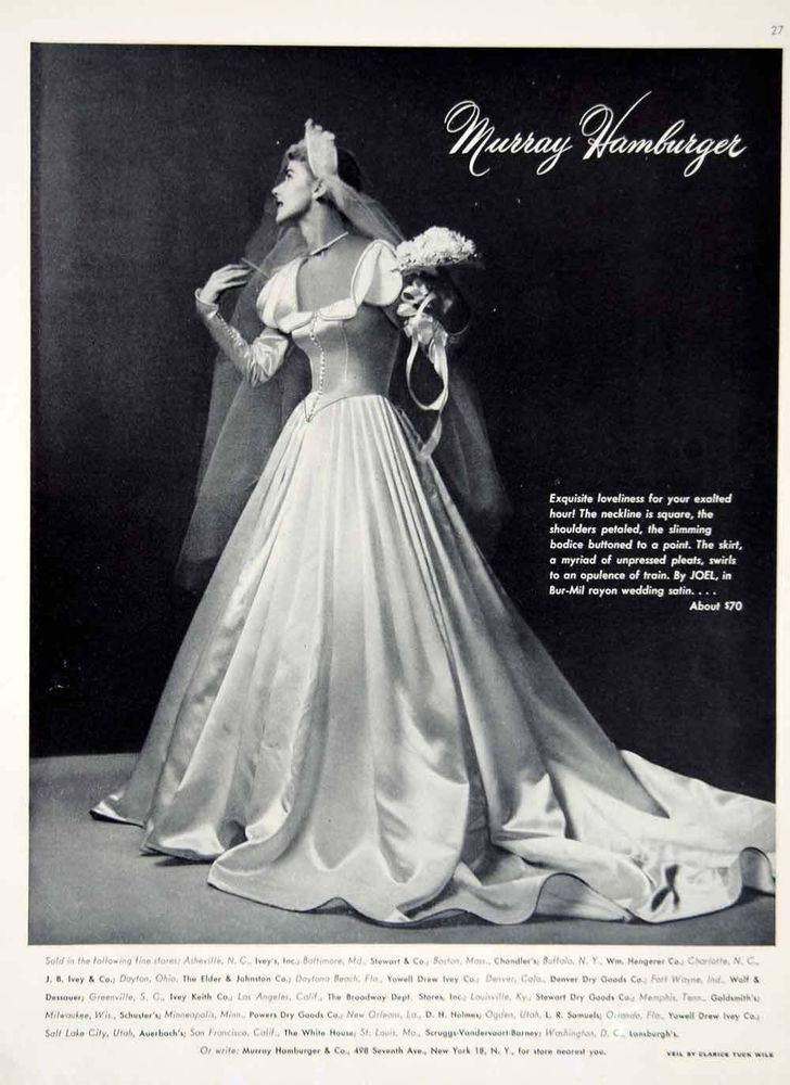 1000 images about historic vintage bridal gowns on