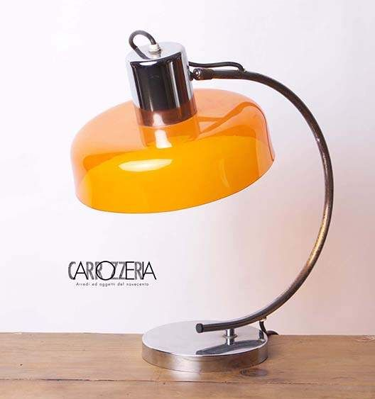 10 Best images about Lampada vintage on Pinterest  Lamps, 1930s and Arredamento