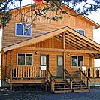 West Yellowstone lodging options