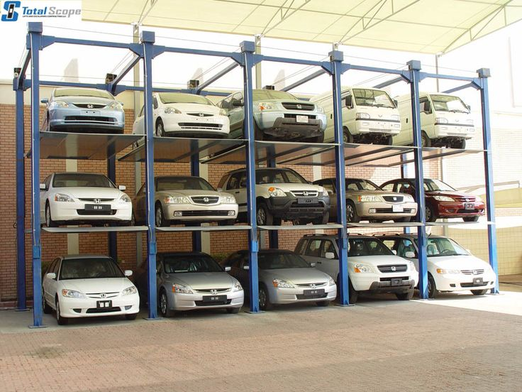 we are service provide in #AbuDabhi #Car #Lift, Car Hoist, Post Lift #Manufacturer / supplier in #Uae, offering Car parking storage lifts Dubai / Auto Lifter/ Post Lift/ 4 Post Lift/ Car Lift/Car Scissor Lift, 3D Gold Detector/Metal Detector/Gold Detector/Underground Metal Detector/Underground Gold Detector/3D Metal Scanner in #Dubai.