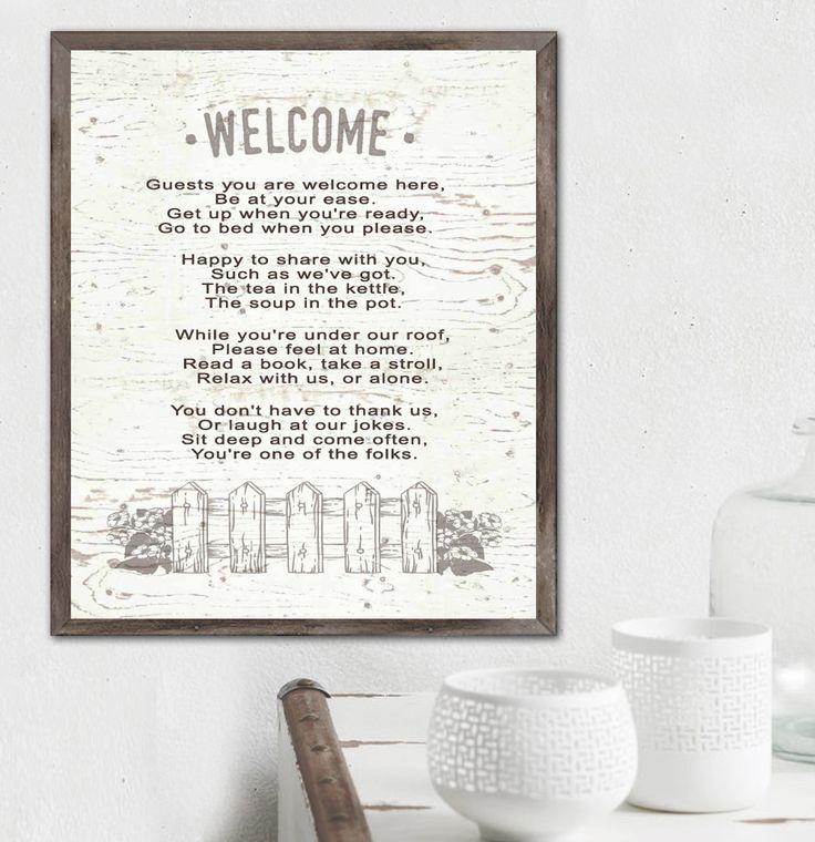 знакомства 10 лет welcome guest