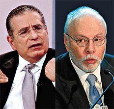 Página/12 :: El país :: Mossack Fonseca vs. Paul Singer