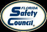 Florida Safety Council