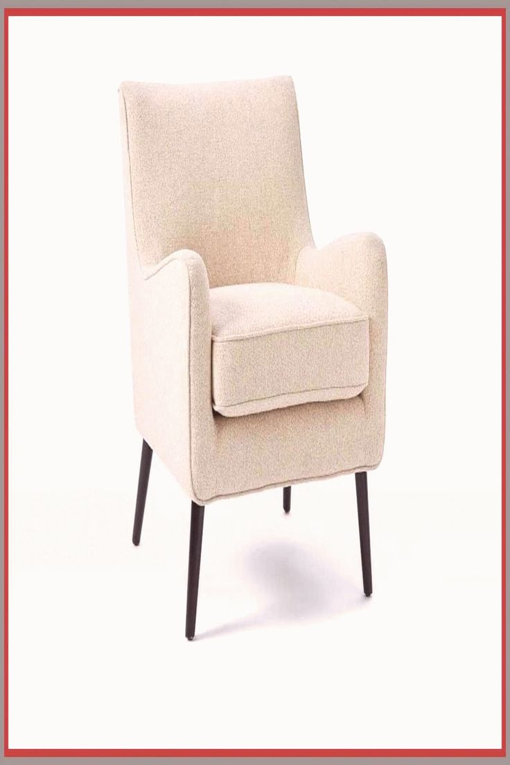 desk chair without wheels canada