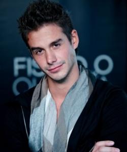 Oscar Priego