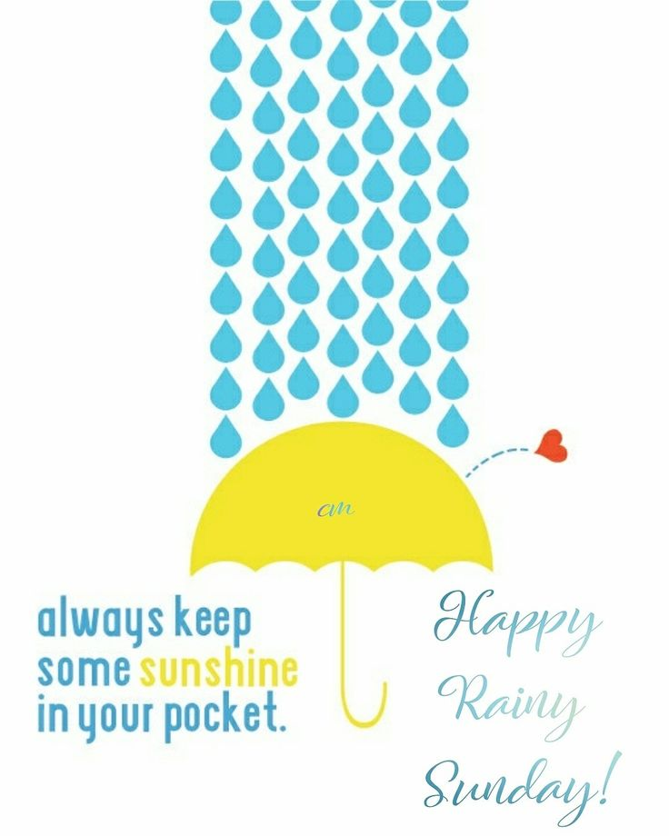 GOOD MORNING! HAPPY RAINY SUNDAY! #goodmorningpost #goodmorning #gm #good #morningpost #post #morning #gmw #happysunday #happy #rainydays #rainy #sundayfunday #sunday #umbrella #rainysunday #weekends #theweekend #artwork #artwork #inspirationart #lazy #lazymode #lazymorning #memesdaily