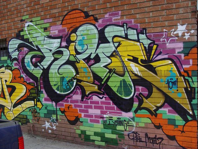Rime - Exchange (Motel7)   Flickr - Photo Sharing!