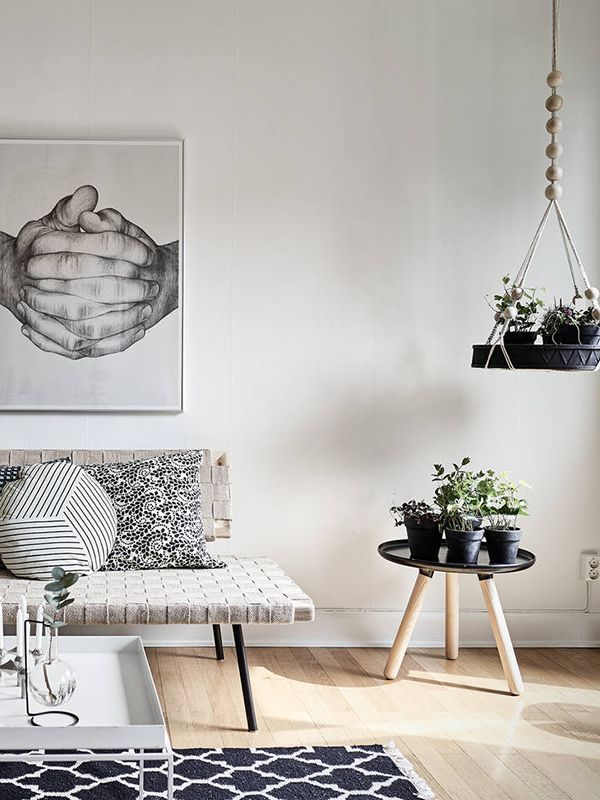 New Week New Start Living Room Designs Home Decor