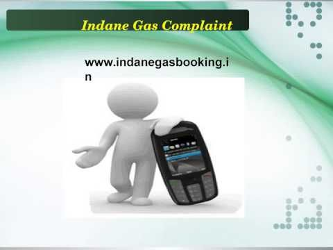 Get required document list for Indane Transfer Connection,easy way for Transfer Connection,Indane Gas Booking,Refill Booking,Customer Care number and so more you can find here www.indanegasbooking.in