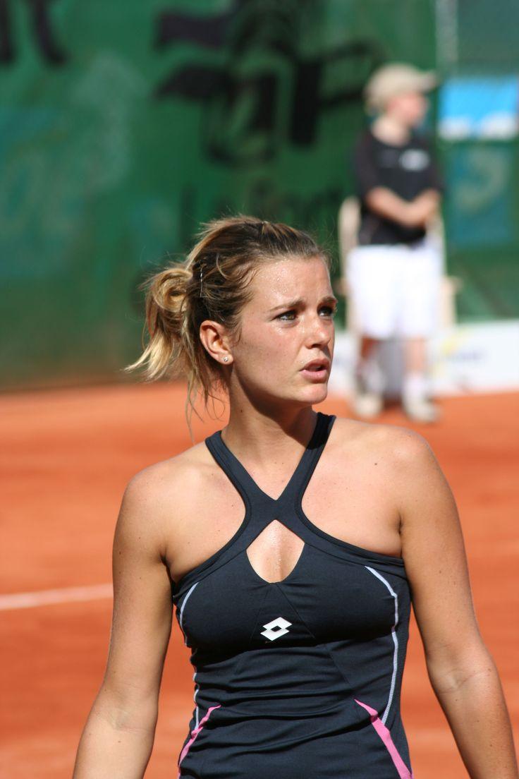 Olivia Sanchez | Sexy sport | Pinterest | Olivia d'abo