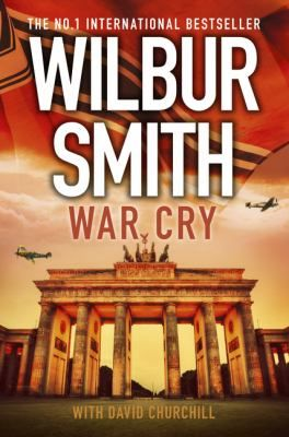 The next gripping Courtney family adventure from perennial bestseller and fan favourite Wilbur Smith. The saga of the legendary Courtney family continues in this fourteenth instalment in Wilbur Smith's bestselling series. The sequel to 2009's Assegai is a thrilling tale of espionage, adventure, and danger....