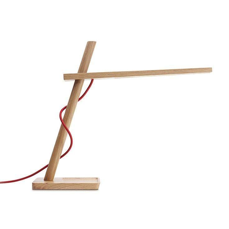 Pablo Designs Clamp Mini Lamp