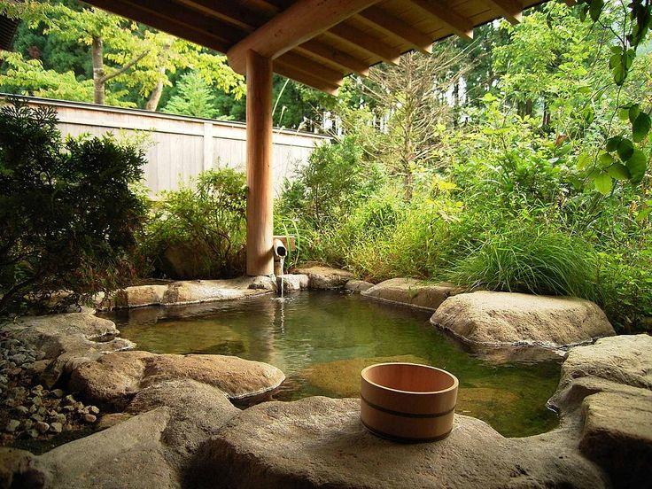 Beautiful Japanese House best 25+ japanese bath house ideas only on pinterest | japanese