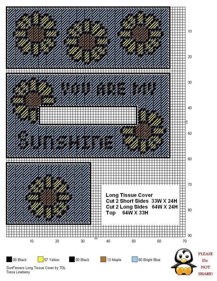 You Are My Sunshine Long Tbc Plastic Canvas Pinterest