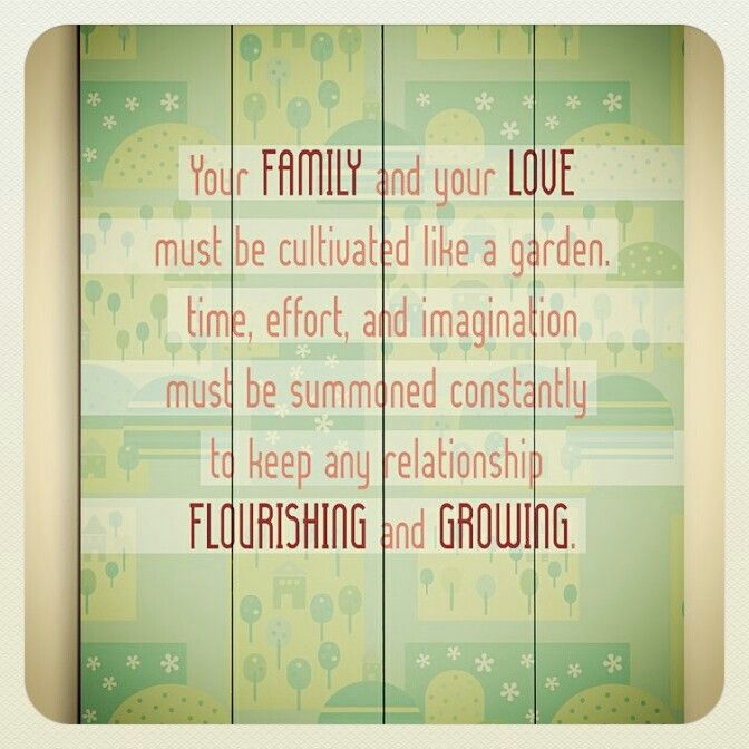 This is in alignment with my new years resolution!  What's your New Years Resolution?  www.wealth-love-peace-believe.com #family #newyearsresolution #happiness #familylove
