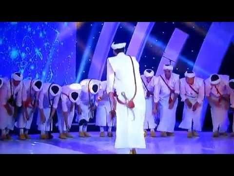 ❤ OJOS ASÍ SHAKIRA ❤ ARABIC DANCE REMIX ❤ Dance Mix HQ Sound HD  mp4