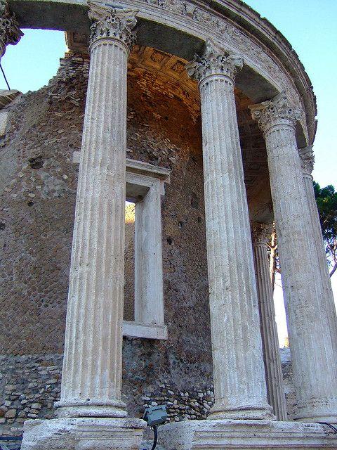 gregoriana in rome italy - photo#26