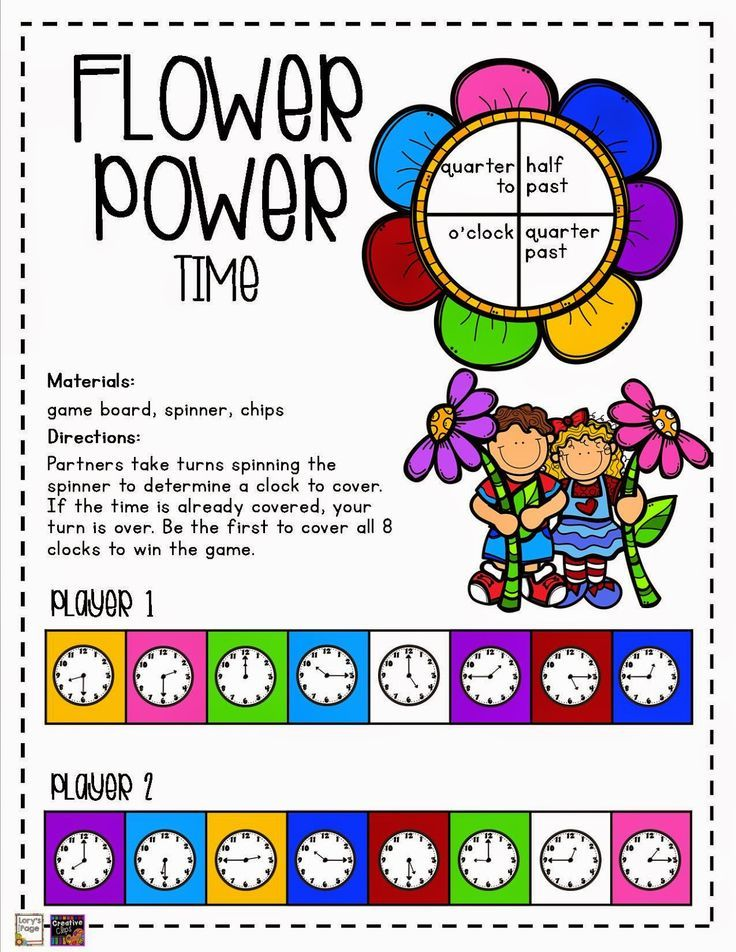 59 best Maths Time images on Pinterest | Preschool, Seasons and ...