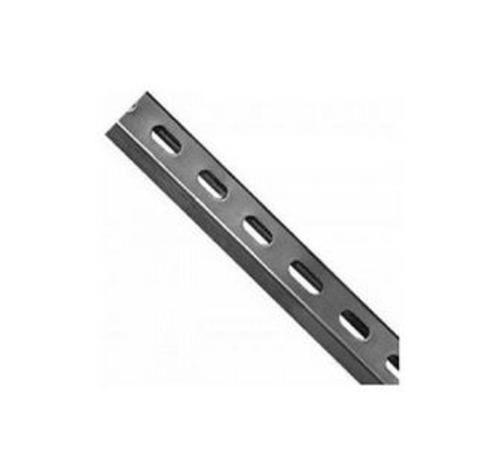 Superstrut ZB1400HS 10 14 Gauge Super Strut Steel Channel, 10'